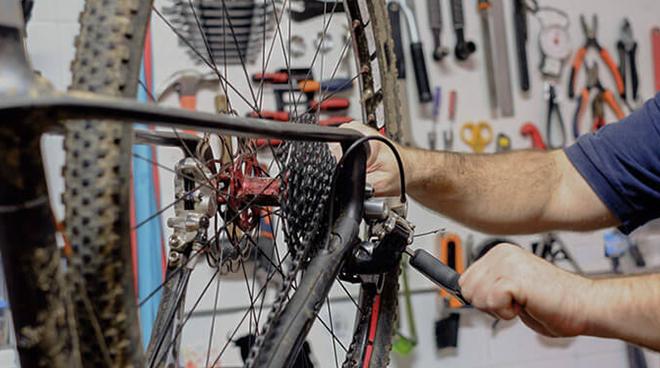 kom_bike_management