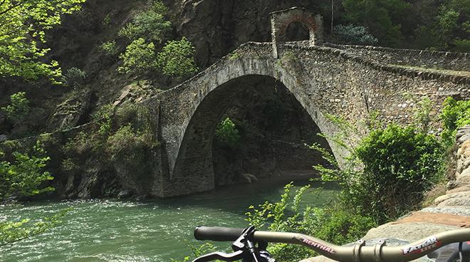 kom_bike_tour_02