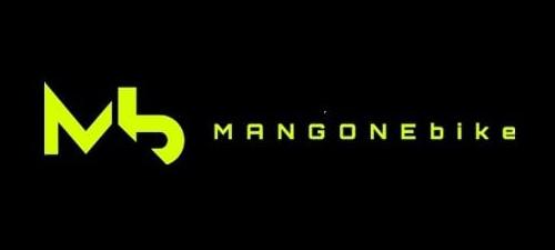 mangone