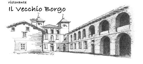 Disegno castello - IVB-rs